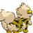 The profile image of 334cassu