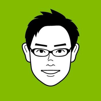 Calvin Chun-yu Chan | Social Profile