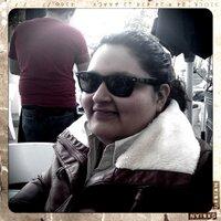 Judith Morales | Social Profile