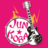 junkoba2010