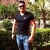 daniel orlinov's Twitter Profile Picture