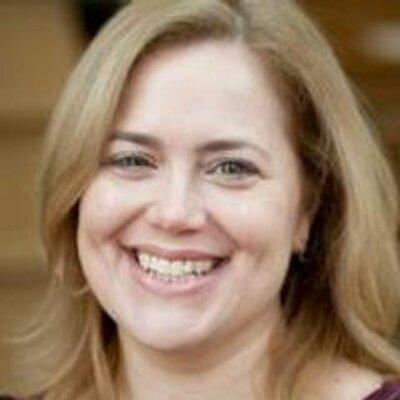 Risa Mish | Social Profile