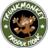 @sbn_trunkmonkey