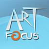 ArtFocus
