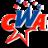 CWAofTN profile