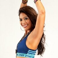 Lesley Ann Bayran   Social Profile