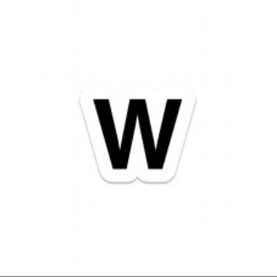 Weber | Social Profile