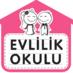Evlilik Okulu's Twitter Profile Picture
