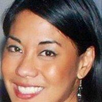 Tina Ryan | Social Profile