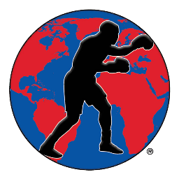 Boxing360 Social Profile