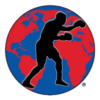 Boxing360 | Social Profile