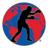 boxing360