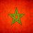 MarocRT