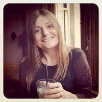 Tina Hornsby | Social Profile