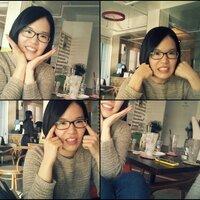 이유빈 | Social Profile