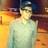 @_Farhan_