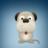 PetsTopics profile
