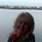 The profile image of NicoleJ63051389