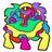 The profile image of Ta_Mi_Chi_Ka