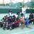 神戸大学硬式テニス部