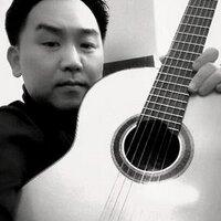 김문형 | Social Profile