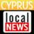 CyprusLocalNews