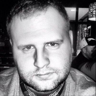 Derek Peterson | Social Profile