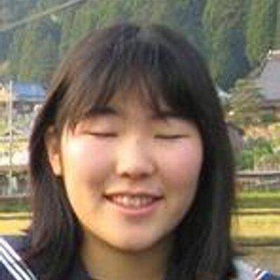 職安太郎 | Social Profile
