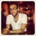 @Abdulaziz1