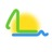 solar boat regatta