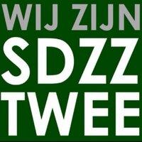 SDZZ2