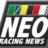 NEORacingNews