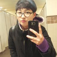 신혜정 | Social Profile