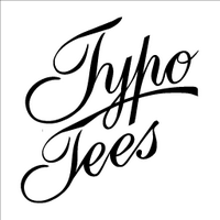 TypoTees | Social Profile