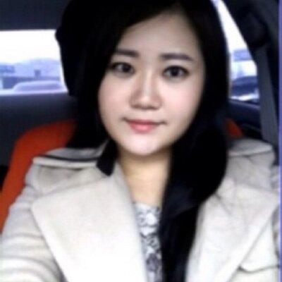 jinkyoung choi | Social Profile