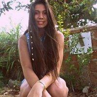 Ivi | Social Profile