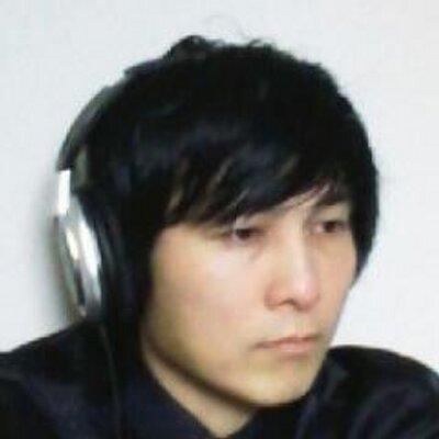聖(ひじり)   Social Profile