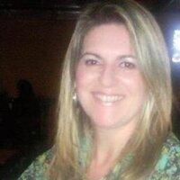 Sonia Garcez | Social Profile