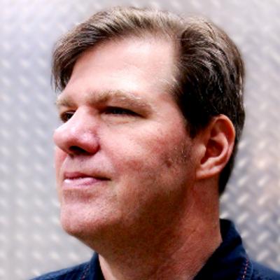 Michael Crider | Social Profile