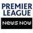 Premier League News