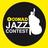 ConadJazzContest