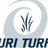 @URITurfClub