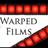 The Smiling GM Warped Films