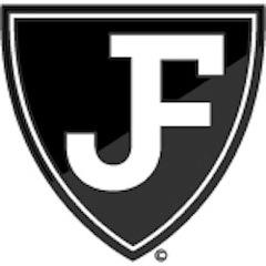 Just Football Social Profile