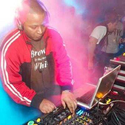 DJ E.M. | Social Profile
