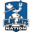 Blue Jays Nation