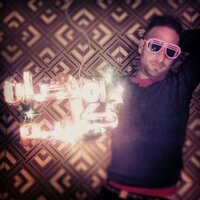 Samir Al-Eyhem III | Social Profile