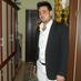 ÜMİT ŞENER's Twitter Profile Picture