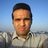 @ameerhamzaadhia