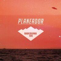 Planeador | Social Profile